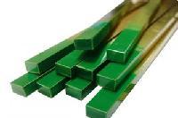 C3560黄铜方棒、H80黄铜方棒、HPb59-1黄铜方棒