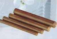 C65100硅青铜棒、C87600硅青铜棒