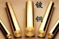 C17510铍铜棒
