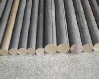 QSn4-3锡青铜棒