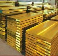 H62黄铜板价格