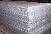C74500白铜板