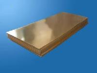 C65100硅青铜板 进口硅青铜板 真品