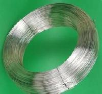 C7350锌白铜线