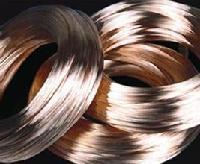 QSn4-3锡青铜线