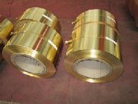 H70黄铜带、H80黄铜带