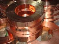 C1020无氧铜带