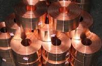 专门经营紫铜带 C1120紫铜带 规格齐全