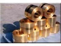 C67500锰青铜带