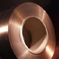 C5240磷铜带现货