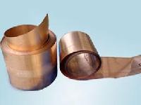 C87600硅青铜带