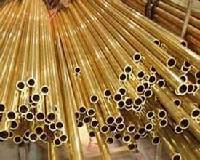 H59黄铜毛细管、H85黄铜毛细管、H62黄铜毛细管