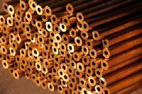 洛铜C5161磷青铜管,大口径C5161磷铜管