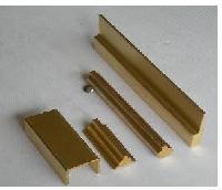 QAl9-2铝青铜排;QAl10-4-4铝青铜排