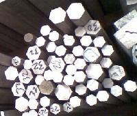 5052铝方棒,5052六角铝棒