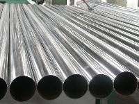 6061国标铝管,1050铝管,5083铝管