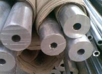 3003铝管,6061铝管,1060铝管