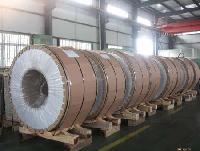 厂家供应A5052铝带 铝带质量