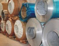 进口6061铝合金带价格