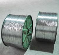 6063铝线