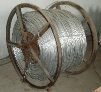 国标铝线 7022铝线厂家 进口7A03铝线