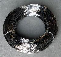 5052铝合金线