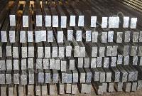 7090铝条、6063铝排、7091铝条
