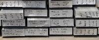 6061铝方排价格