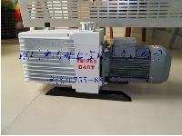 莱宝双极旋片泵D40C