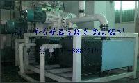 莱宝真空泵SV500
