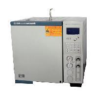 食品包装材料中溶剂残留检测专用气相色谱仪