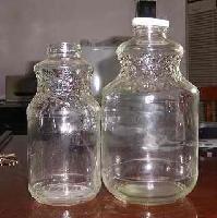 水蜜桃饮料瓶