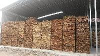 二手木托盘、木铲板