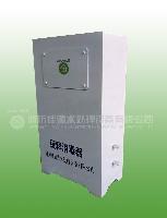 HB系列缓释消毒器二氧化氯消毒器
