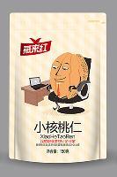 专业厂家销售干果包装袋 质量保障