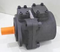 ATOS叶片泵*捷供货