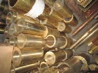 C61400铝青铜管