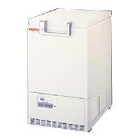 三洋MDF-C8V1超低温冰箱