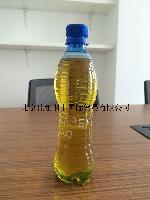 进口初榨葵花籽油