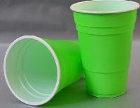 山东潍坊奶茶塑料杯厂家,价格批发