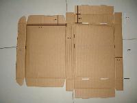 定做纸箱包装 快速发货
