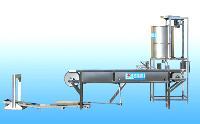 GDF320-B干豆腐机