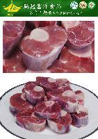 大尾羊有机羊肉