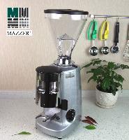 进口MAZZER SUPER JOLLY MAN 专业磨豆机