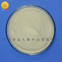 原装进口食品级 刺槐豆胶 优质增稠剂