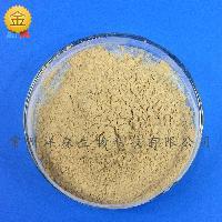 α-淀粉酶 耐高温 食品级 23万酶活