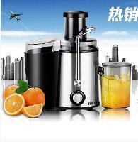 多功能水果榨汁机
