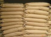 大豆组织蛋白厂家直销
