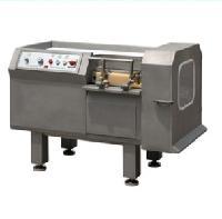 DRD-350全自动切肉丁机