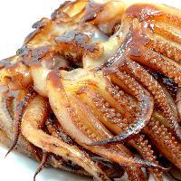 调味鱿鱼头调味鱿鱼板厂家供应烤鱼片机器批发